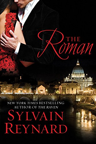 The Roman: Florentine Series, Book 4 (English Edition)