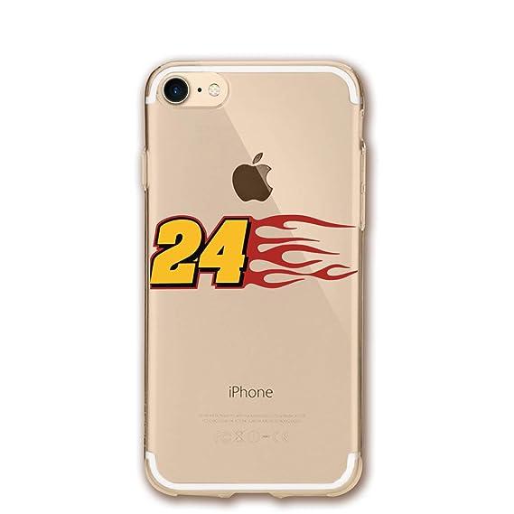 iphone 8 case 24