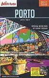 Guide Porto 2017 City trip Petit Futé