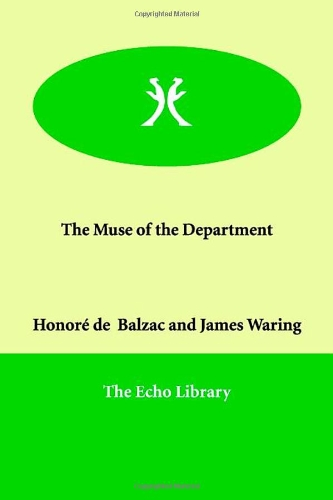 Download The Muse of the Department PDF
