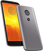 "Smartphone, Motorola, E5 XT1944, 16 GB, 5.7"", Platinum"