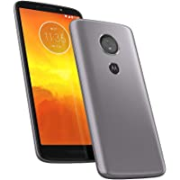 "Smartphone, Motorola, Moto E5, XT1944, 16 GB, 5.7"", Platinum"