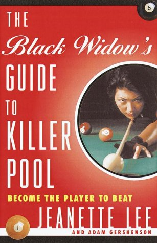 Guide Widows Black - The Black Widow's Guide to Killer Pool: Become the Player to Beat