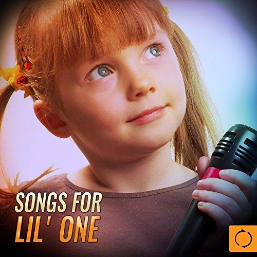 Circle of Life (Karaoke Version) (Circle Of Life Karaoke)