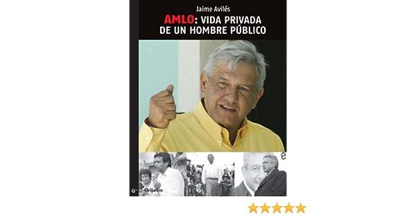 De la Atlántida morena y los intelectuales mexicanos