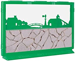 ETA hand2mind Giant Ant Farm Set