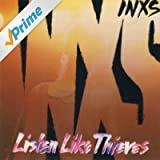 Listen Like Thieves (Digital Version)