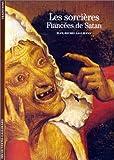 Les Sorcières : Fiancées de Satan