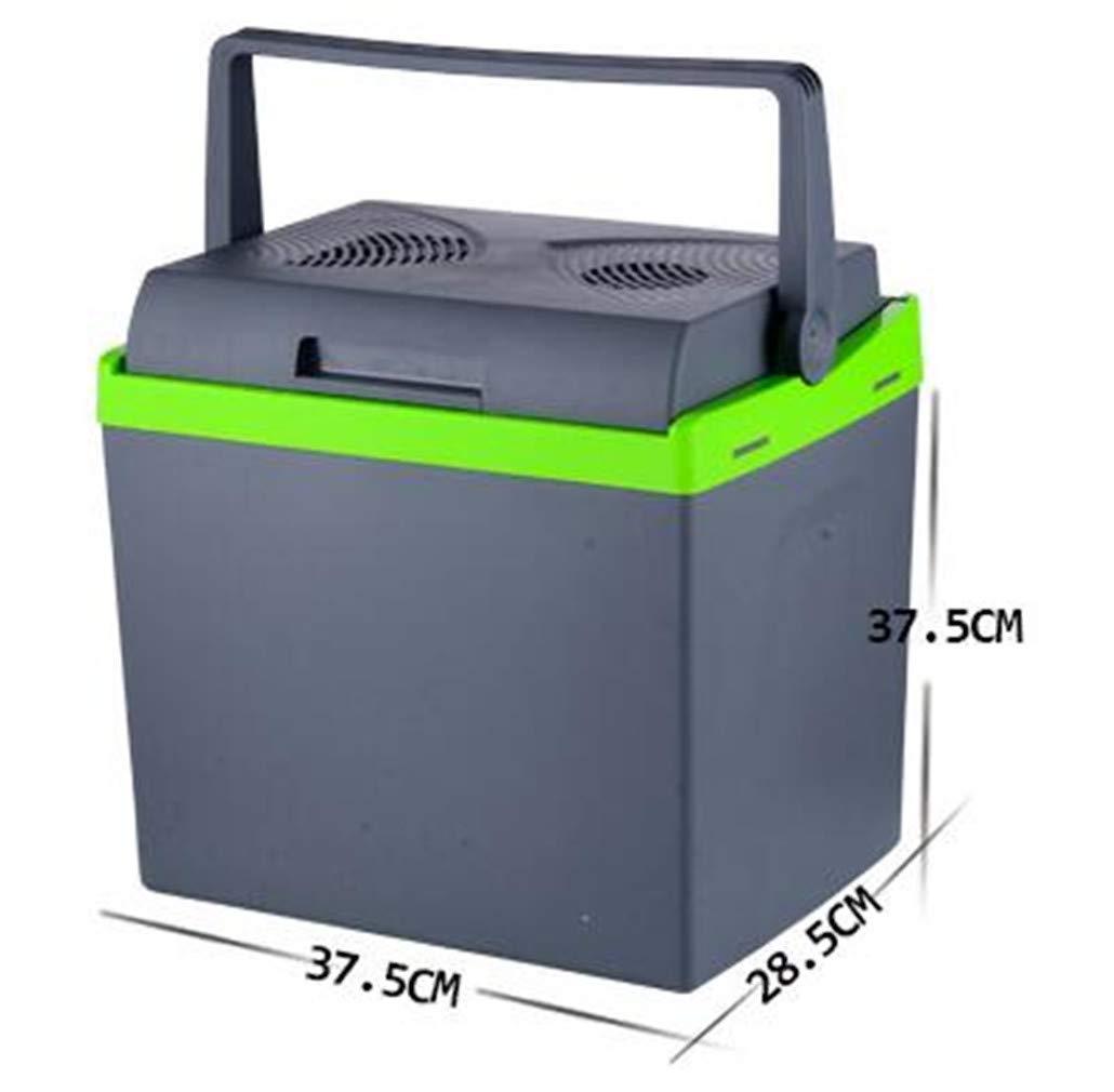 STEAM PANDA Refrigerador portátil Congelador portátil 25L Hogar de ...