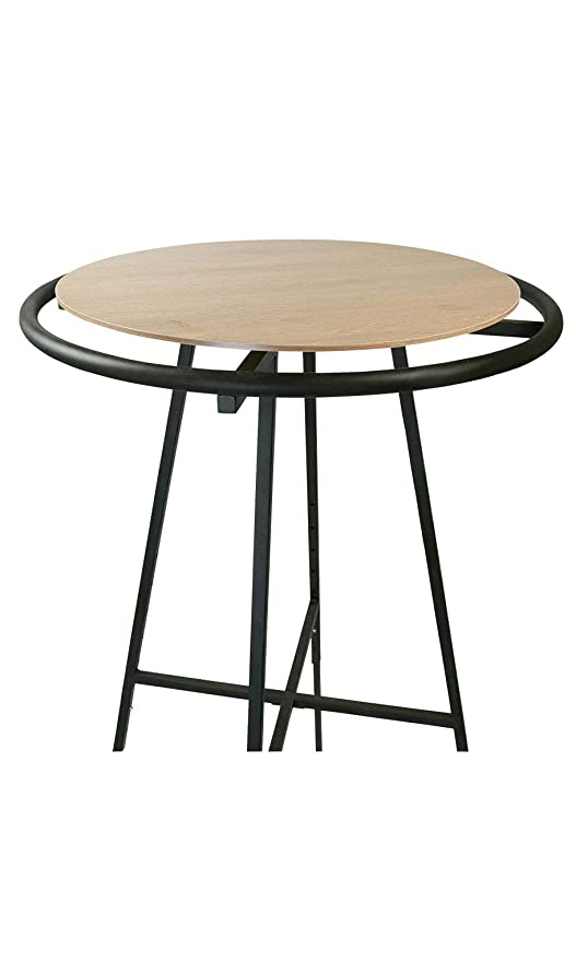 Amazon.com: SSWBasics - Topper de madera de roble de ...