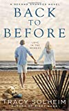 Back to Before (A Second Chances Novel)