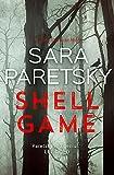 Shell Game: The new V.I. Warshawski novel