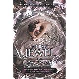The Jewel: 1