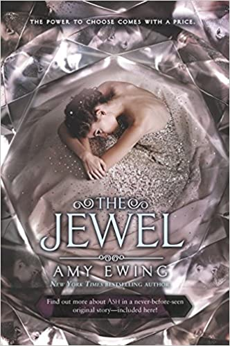 Image result for the jewel
