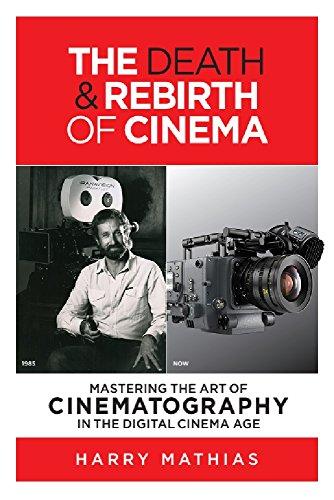 Stump david pdf cinematography digital