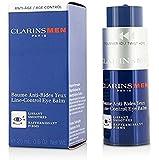 Clarins Men Line-Control Eye Balm, 0.7 Ounce