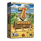 7 Wonders of the Ancient World 2 - PC