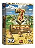 Best Mumbo Jumbo Computer Games - 7 Wonders 2 Review