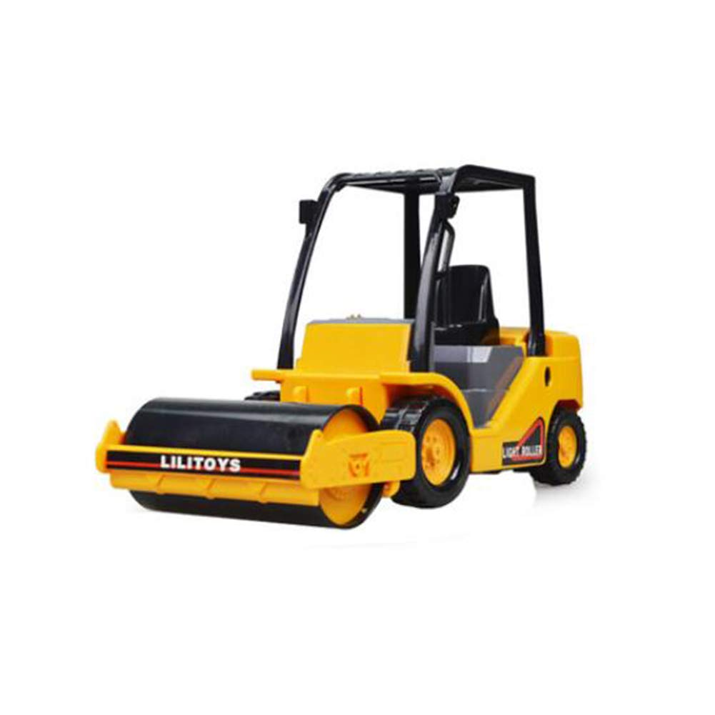 LF Spielzeugauto des Bau-Fahrzeug-inertialen Bau-Fahrzeug-inertialen Bau-Fahrzeug-inertialen Autos Kinder 3ccb4e