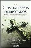 Cristianismo Derrotados, Los (Jerusalem)