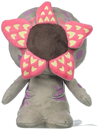 Funko Supercute Plush: Stranger Things Demogorgon Collectible Plush