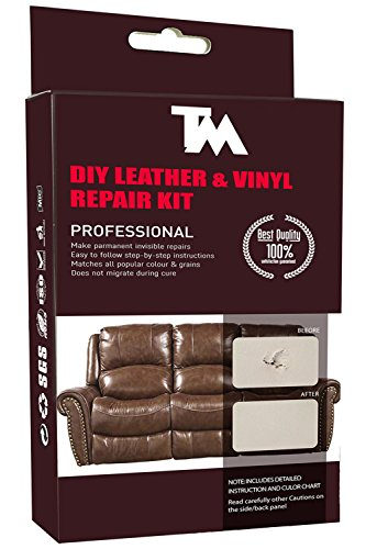 How To Find The Best Leathercraft Recliner For 2018
