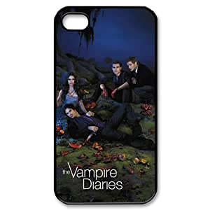 iphone covers The Vampire Diaries Hard Case Cover Skin for Iphone 6 4.7 A02