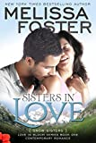 Free eBook - Sisters in Love