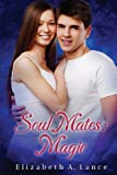 Soul Mates: Magic, Elizabeth Lance, 0615856225
