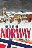 Download History of Norway in PDF ePUB Free Online