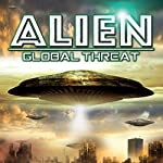 Alien Global Threat | OH Krill