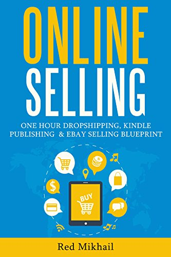 Amazon online selling 3 in 1 business book bundle one hour online selling 3 in 1 business book bundle one hour dropshipping kindle malvernweather Choice Image