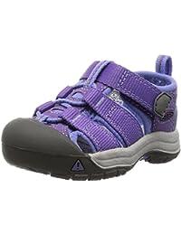 Newport H2 Sandal