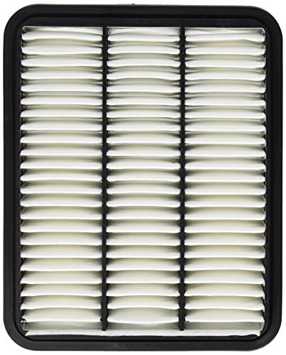 Parts Master 66028 Air Filter by Parts Master