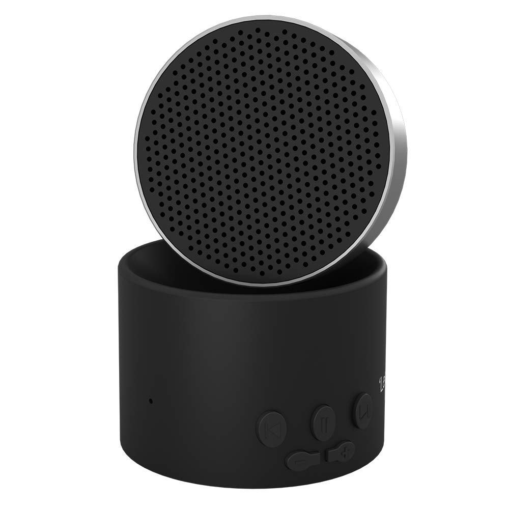 Adaptive Sound Technologies Lectrofan Micro2 Sleep Sound Machine & Bluetooth Speaker with Fan Sounds, White Noise, & Ocean Sounds for Sleep & Sound Masking by Adaptive Sound Technologies