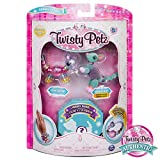 Twisty Petz – 3-Pack - Pixie Mouse, Radiant Roo