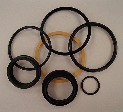 D61006 Skid Steer Uni-Loader Grapple Cylinder Seal Kit Made For Case 1530B 1700 1835 +