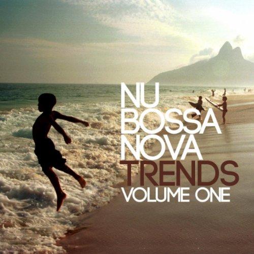 Samba de Bamba (Instrumental) -