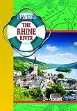The Rhine River, Amie Jane Leavitt, 1612282970