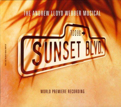 - Sunset Boulevard / O.L.C.