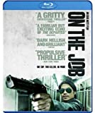 On the Job [Blu-ray]