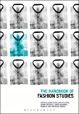 img - for The Handbook of Fashion Studies book / textbook / text book