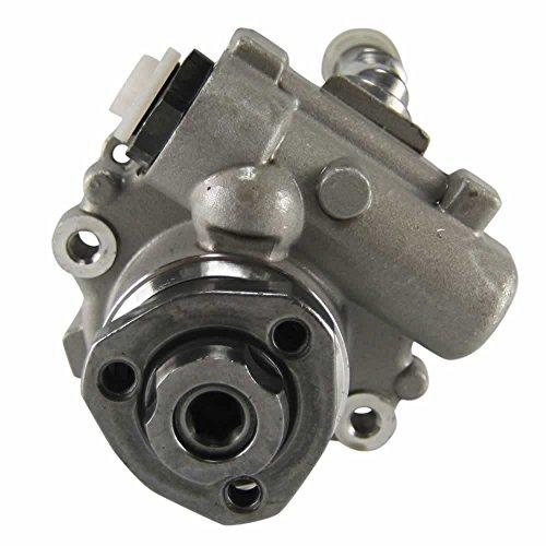 AAE 6804N New Power Steering Pump -