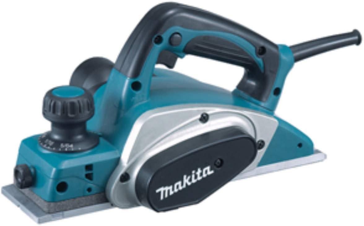 Makita KP0800 240V 82mm Cepilladora