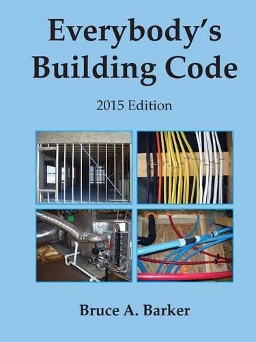 Everybody's Building Code