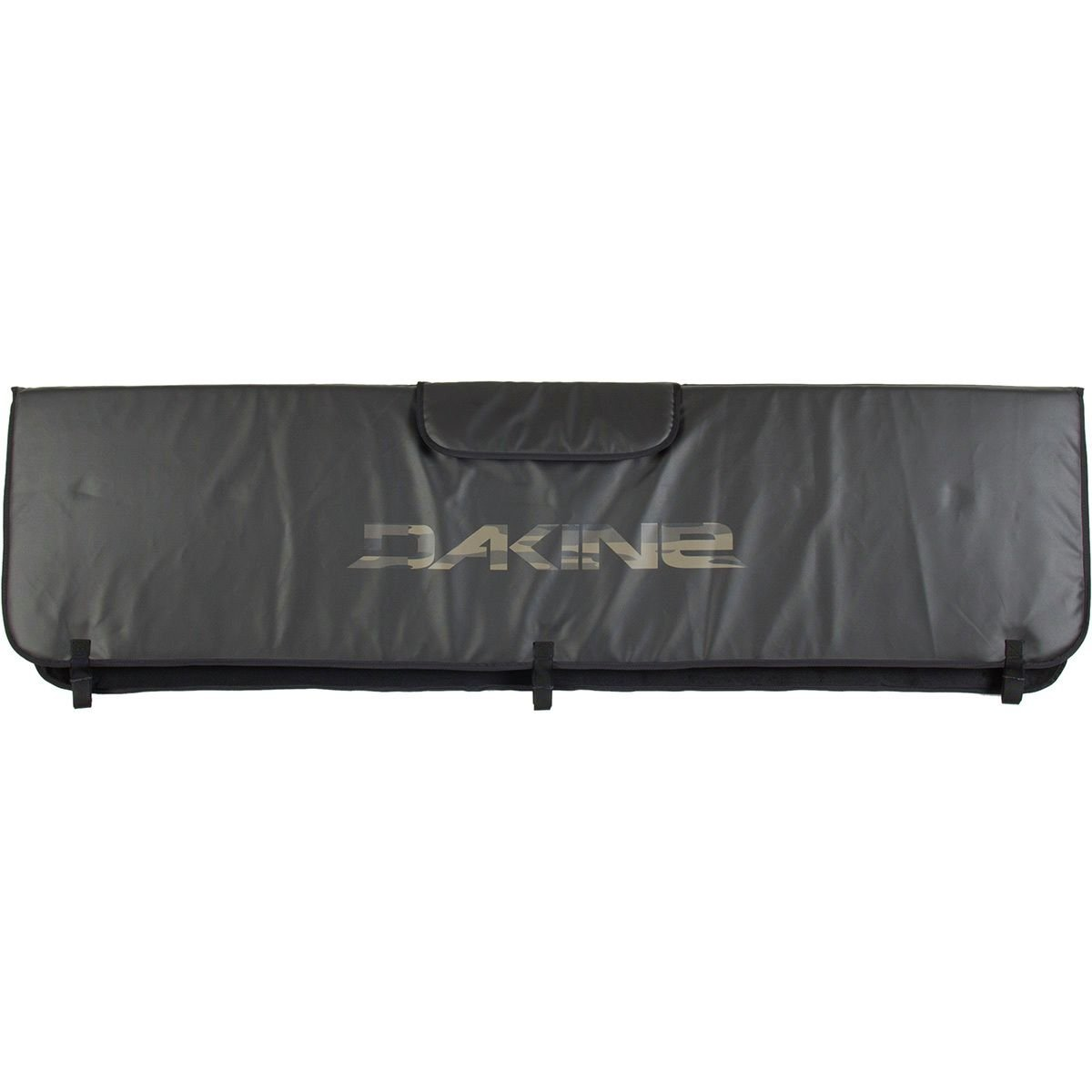 Dakineピックアップパッド – Limited Edition B07B99X95N Large|1色 1色 Large