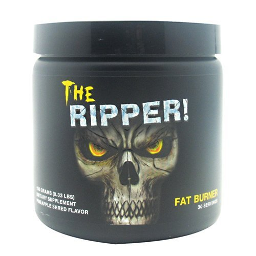 Cobra Labs The Ripper - Pineapple - 150 grams (0.33 lbs)