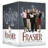 VHS : Frasier: The Complete Series