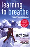 By Andy Cave - Learning To Breathe (New Ed)