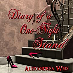 Diary of a One Night Stand